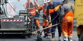 """Ремонт федеральной трассы """"Уссури"""" Хабаровск - Владивосток обойдется в 6,5 млрд рублей"""