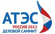 SKATR.RU на саммите АТЭС