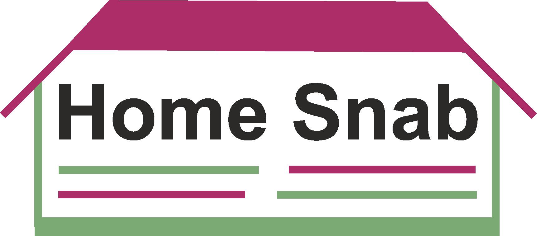 Home Snab