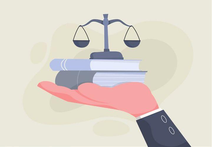Постановление о возможности изменения цены гос. контракта