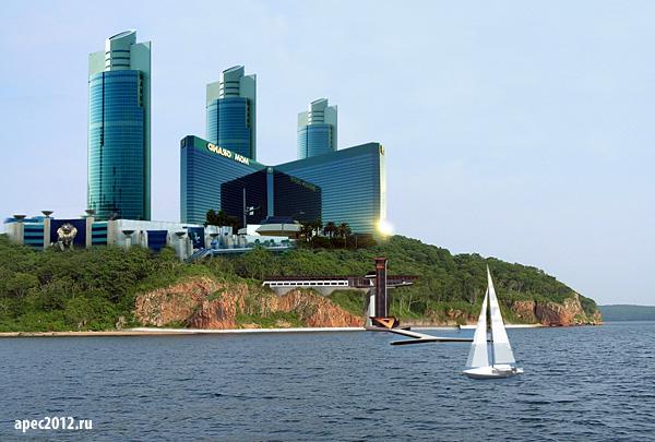 Русский остров строительные организации щебень 20-40 цена с доставкой Ижевск