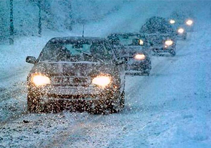 Вывоз и уборка снега в московской области