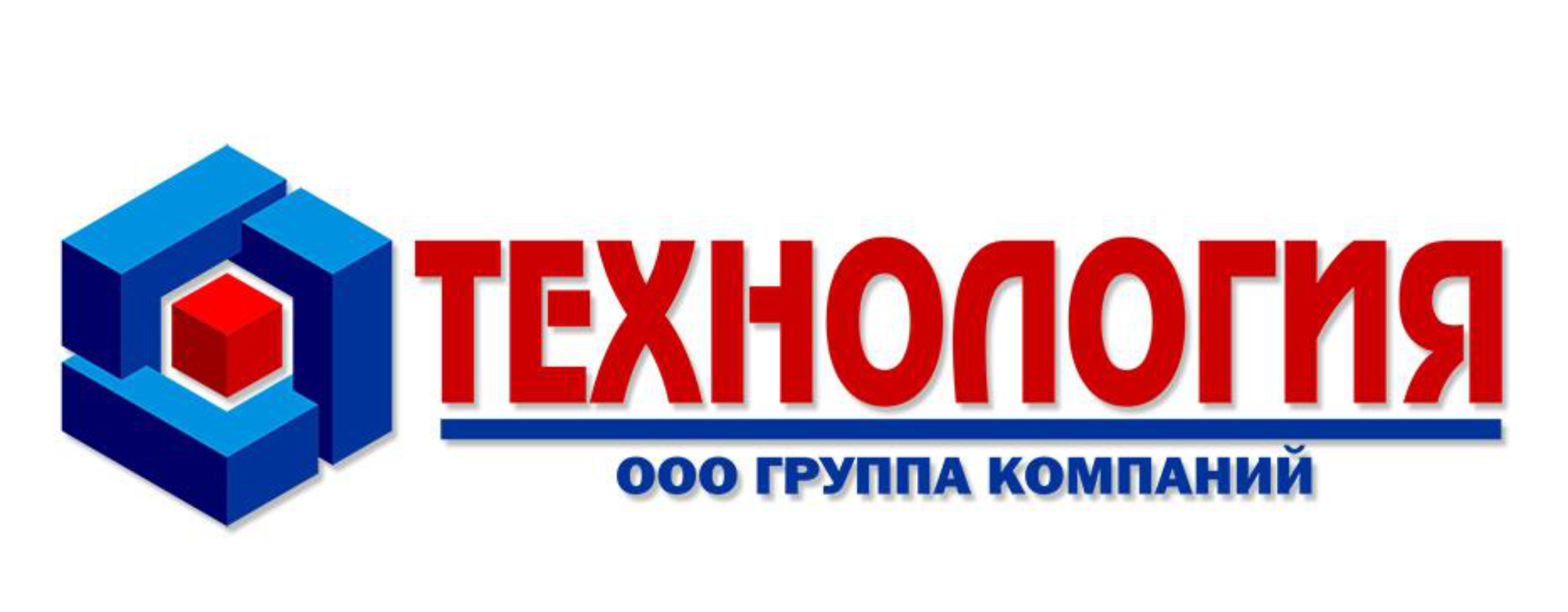 Сантехника каталог предприятий сантехника arcon
